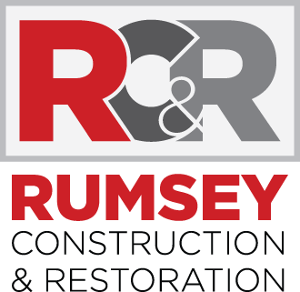 Rumsey CR