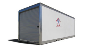 d49838b1-container-cut-three_0db0800db080000000